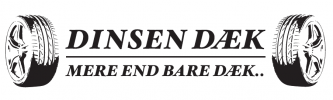 SponsorDinsenDaek