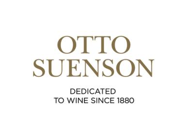 sponsor_ottosuenson