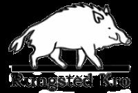 sponsor_rungstedkro