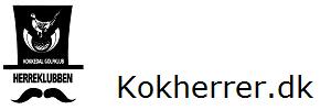 Kokherrer.dk