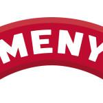 meny_logo